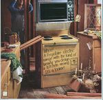 Frigidaire Stoves - Ranges / Magazine Advertisements featuring Frigidaire Stoves! Enjoy these vintage ads for Frigidaire Ranges! And remember to visit www.magazine-advertisements.com to view, download, or print the Full-Size image! / by Advertisement Gallery