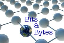 Bits & Bytes / Interesting Staff from digital universe