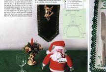 Natal-Boże Narodzenie