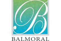 Balmoral Florida