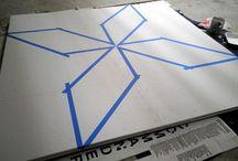 Barn Ideas / by Rose Freidel