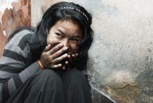 Nepal Reizen   Nomad & Villager / Ook zo onder de indruk van Nepal? Op dit bord delen we verhalen, beelden en anekdotes over Nepal