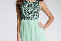 Dresses studniówka / dress, dresses, studniówka