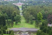 Germany, Kassel (D) / Kassel and its Region, Hessen