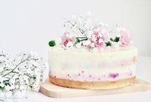 2018 Stunning Cakes