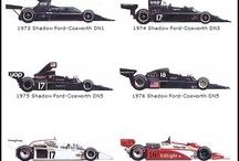 F1 Art technics