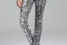 trousers/jeans i want