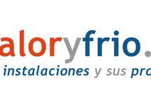 Caloryfrio Media Partner Oficial Online BioEconomic® / Caloryfrio cubre como Media Partner oficial online las Jornadas y Conferencias BioEconomic® www.caloryfrio.com