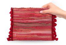 """Νέα κολεξιόν από τσάντες κουρελού """"ΑΝΟΙΞΗ ΚΑΛΟΚΑΙΡΙ 2018"""" - New Collection Kourelou Bags """"2018"""" / Χειροποίητες τσάντες από κουρελού. Νέα σχέδια για το 2018"""