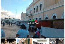Date Ideas in Mexico / Top romantic things to do in Mexico