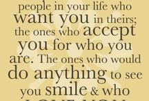 something profound !!!