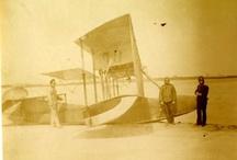 Armée et aviation impériale russe