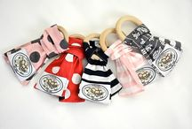 Baby Shower Gifts / Awesome gifts for those expecting mommies.