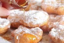 donuts ktlp