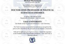 Buying diplomas online Purchase diploma!