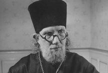 MyOCN.net / by Orthodox Christian Network