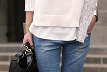 ~I'd like this for me :)~ / Casual and comfy / by ~S©M~