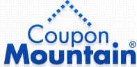 coupons / by Concetta Trifone