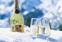 Ise wine/sweet wine
