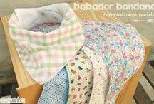 moldes bebês