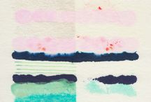 Prints / by Andrea Rucker