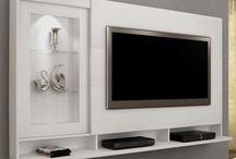 Rac TV