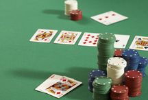 Free Poker Online / !Get in touch and start playing now!