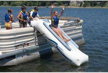 Summer Fun! / by Carly Kalina