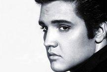 Elvis 78th Birthday Show