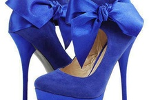 Beautiful Shoes*