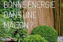 Énergie positive
