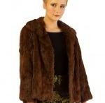 Fur Coats / Vintage Fur coats one off designs x