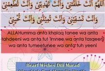Heart Wishes Dili Murad Puri