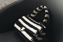 編み物・作ってみたい
