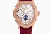 Часы Watch