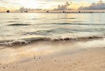 Seaside / Our beautiful surroundings...