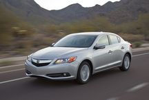 New Cars Gallery Acura / Cars, Cars Reviews, Reviews, Autos, Cars Gallery, Automotive,