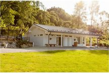 Nyckelfärdigt hus / Nyckelfärdigt hus som är anpassade till dina behov. AmberHouse – husleverantör: hustillverkare och husbyggare med rätt priser att bygga hus och villor.