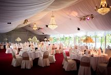 Wedding: Susanna & Taras / Wedding moments and inspiration in Hotel Vanajanlinna by Susanna & Taras