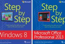 APPS | Windows 8/10 Tutorials