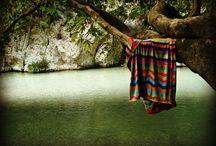Apola Deals ΞΕΝΑΓΗΣΗ ΣΤΗΝ ΕΛΛΑΔΑ / Γνωρίστε την Ελλάδα μας το πόσο καταπληκτική είναι χειμώνα καλοκαίρι!!