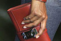 Accessori / Borse Bracciali Scarpe