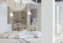 Chambre d´amis