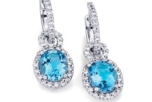 ring& bling