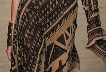 Donna Karan / Ready to wear & high fashion