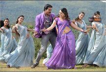 Bheemavaram Bullodu Movie Stills