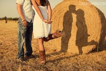 Future Wedding Ideas / by Haley Munch