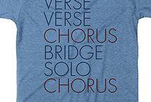 Worship Him! / Worship leaders/worship singers/ worship music  / by Dr Faith Abraham