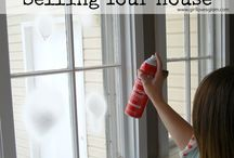 New house ideas- I've got one year! / by Katrina Huss-Masterson