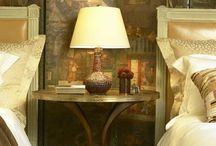 *My Master Bedroom Project / by Joanne D'Amico